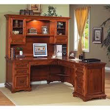 minimalist black painted wooden laptop desk with low book case dark home decor websites affordable minimalist study room design