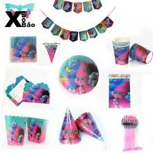 Compare prices on <b>Card</b> for Boy - shop the best value of <b>Card</b> for ...