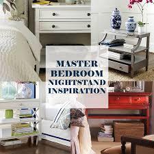 ideas bedside tables pinterest night: nightstand bedside table inspiration nightstand inspiration nightstand bedside table inspiration