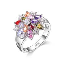 <b>925</b> SterlingSilver Store - Amazing prodcuts with exclusive discounts ...