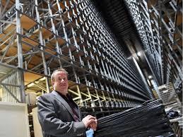 Distribution warehouse business plan   report   web fc  com Distribution warehouse business plan