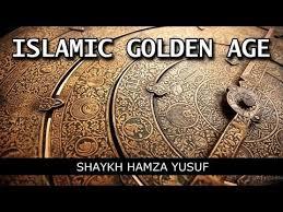 「islamic golden age」の画像検索結果