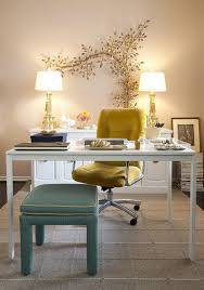 beautiful home office furniture beautiful home office two desks unique ideas for cool home office design awesome home office desks home