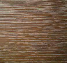 limed oak kitchen units: limed oak kitchen cabinets close up of a limed oak table by jean michel