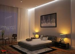 modern how to decorate home house cool designs ceiling light fixtures decorating tips interior design concepts bedroom bedroom lighting design