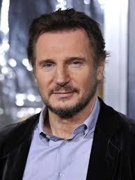 Hace poco os traíamos el trailer de Infierno Blanco (The Grey, título original), el último trabajo de Liam Neeson -Nell (1994), La amenaza fantasma (1999), ... - liam-neeson-12