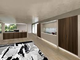 kitchen island integrated handles arthena varenna: euromobil arte kitchen with island h arte kitchen with island euromobil  relddfd