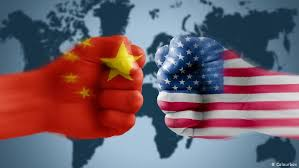 Trade war ′hasn′t <b>made America great again</b>,′ says China ...