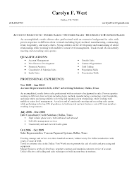 Resume Examples For Inside Sales     BORH