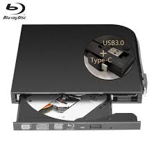external usb 3 0 cd dvd rw burner cd dvd rom drive slim dvd cd rom rewriter writer high speed data transfer for laptop