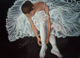 Resultado de imagen de fotos de bailarinas de ballet