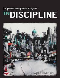 essay on student indiscipline