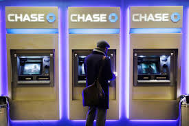 new york fast money banks making it easier to split the tab file in this wednesday jan 14 2015 file photo a