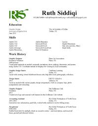 lance designer resume lance designer resume 137