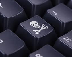 """Résultat de recherche d'images pour """"internet = danger"""""""