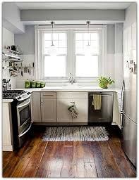 Small Kitchen Makeovers Kitchens Small Kitchen Remodel Ideas Small Design Kitchen Small