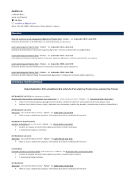 formatting a cv cv templates and guidelines europass cv document format enter the cv home design resume cv cover leter