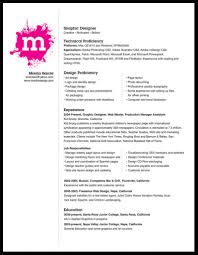 resume templates students no experience sample customer resume templates students no experience resume samples for high school students hloom resume for