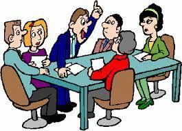 Risultati immagini per docenti coordinatori consigli di classe