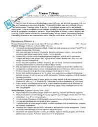 cover letter insurance broker resume sample insurance broker real estate resume help the giver homework help real estate agent resume sample