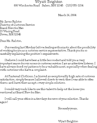 Sample Thank You Note After a Poor Job Interview - Free Resume ... Thank you for the job interview