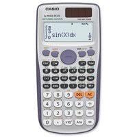 <b>Калькуляторы CASIO</b> — купить на Яндекс.Маркете
