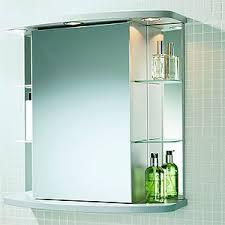 <b>Зеркала</b> для ванной шириной 80 см