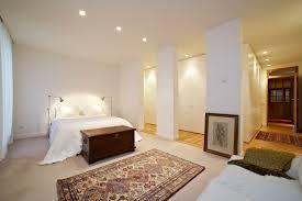 dark wooden bed frame bedside lighting wall mounted square table lamps dark brown bed white desk bedside lighting ideas