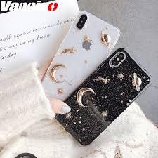 <b>Luxury Space</b> Iphone Case – shopdevi