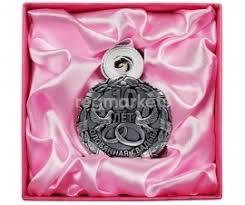 <b>Медаль</b> 10 лет оловянная <b>свадьба</b> в Тюмени (2000 товаров) 🥇