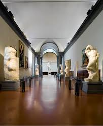 accademia gallery in florence home to michelangelo s david accademia gallery in florence home to michelangelo s david galleria dell accademia museum