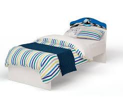 """<b>Кровать</b> классика """"<b>La</b>-<b>Man</b>"""", 190х90 или 160х90см купить в ..."""