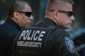 Image result for homeland security