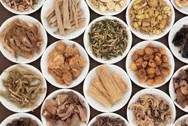 Индийский сырой и целые травы Jadi-Бути бесплатная доставка ...