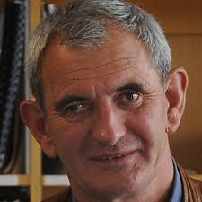 Ray Grubb. The Otago Fish and Game Council wholeheartedly supports a raft of proposed changes to fishing licence categories aimed at making them ''better ... - ray_grubb_516fca9466