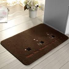 Rubber Kitchen Floors Gel Floor Mats Kitchen Imgseenet