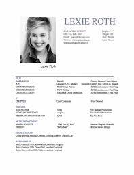 musician resume sample   sample resumesmusician resume sample
