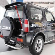 Online Get Cheap Jimny <b>Roof</b> -Aliexpress.com | Alibaba Group