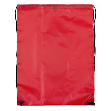 <b>Рюкзак</b> складной <b>Unit</b> Roll, красный P111/1706.50 купить в ...