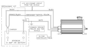 qu83612 800 jpg 2007 dodge ram wiring diagram 2007 image wiring 800 x 438