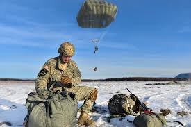a happy thanksgiving to our troops wherever they be the txgiv alaska
