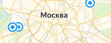 <b>Френч</b>-прессы <b>GiPFEL</b>: купить в интернет-магазине на Яндекс ...