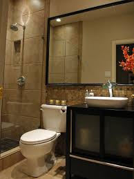 small bathroom updating updates bathrooms bright and modern updated bathroom ideas updating small bathrooms