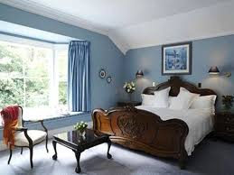 Light Blue Paint Colors Bedroom Light Blue Bedroom Color Schemes