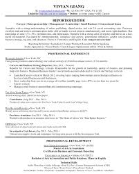 cover letter technical skills examples resume technical skills cover letter good technical skills qualification in resume vgtechnical skills examples resume extra medium size