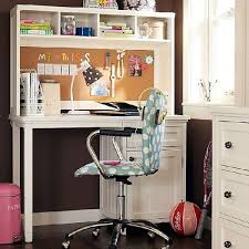 plan with an eye on the future breathtaking simple office desk feat unique white