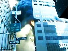 Busted! The 9/11 WTC Building 7 Conspiracy Theory Debunked ...