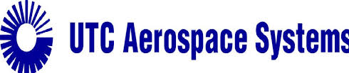 Image result for UTC Aerospace Systems
