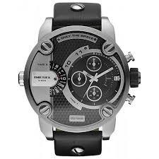 <b>Часы Diesel DZ7256</b>   Купить   в Москве Выгодно