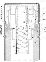 RU93782U1 - <b>Пробка для бутылки</b> - Google Patents